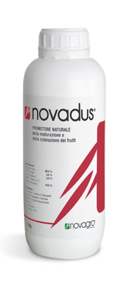 نوادوس