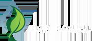 شرکت آگراکو، تامین کننده انواع کود و نهاده های کشاورزی