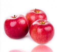 بکرباری سیب